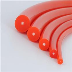 Eagle Orange 85 Reinforced Round