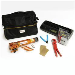 Eagle Freestyle Welding Kit