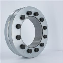 B-LOC Shrink Disc 125-10