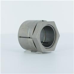 Trantorque OE 24mm