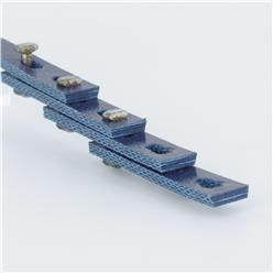 SuperTLink Wedge Belt SPZ