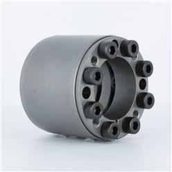 B-LOC B112 48mm
