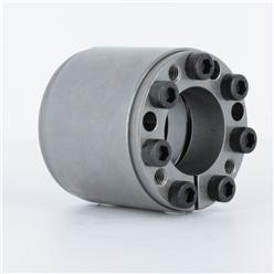 B-LOC B112 32mm