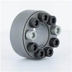B-LOC B400 25mm