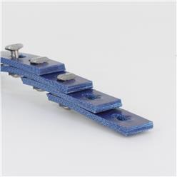 SuperTLink Wedge Belt 5V