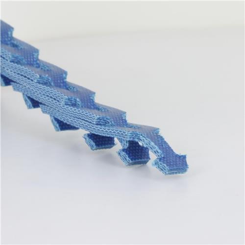 power twist link belt instructions