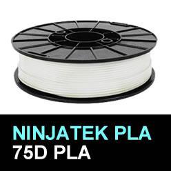 NinjaTek™ PLA 3D Printing Filament