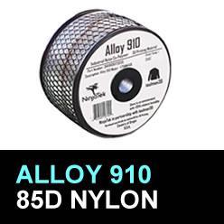 Alloy 910 3D Printing Filament
