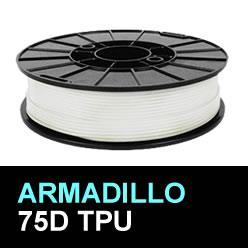 Armadillo™ 3D Printing Filament