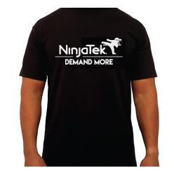 NinjaTek T-Shirt