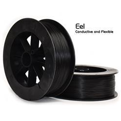 Eel 3D Printing Filament