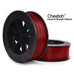 Cheetah™ Flexible 3D Printing Filament