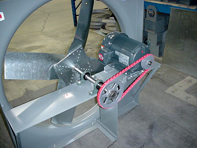 Industrial Meat Processing Equipment Parts | Fenner Drives