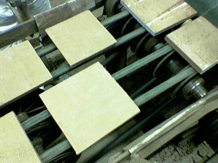 custom slipcovers for sectional sofas