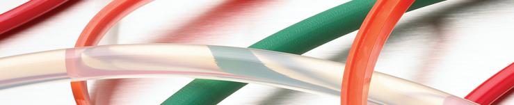Jason Industrial 32.0M113 Type 400 Endless Woven Flat Belts Polyester 32 Long 1.13 Wide 32 Long 1.13 Wide