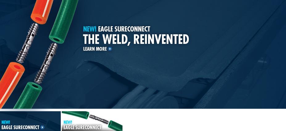 Eagle SureConnect