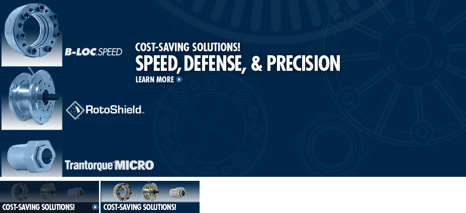 Metal Cost-Saving Solutions