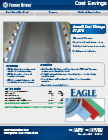 Taper Edge Band  - Cost Savings