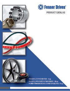 All Product Catalog