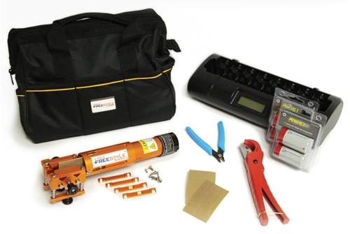 Polyurethane Belting Welding Kits