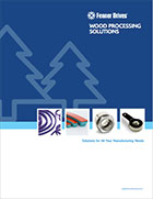 Wood Processing Solutions