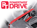 How to Install PowerTwist Drive High Performance Link Belting
