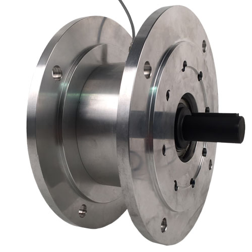 RotoShield Gearbox Torque Limiters