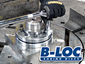 How to Install B-LOC Shrink Discs