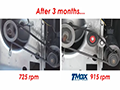 Increase Efficiency On Your HVAC Big Box with T-Max